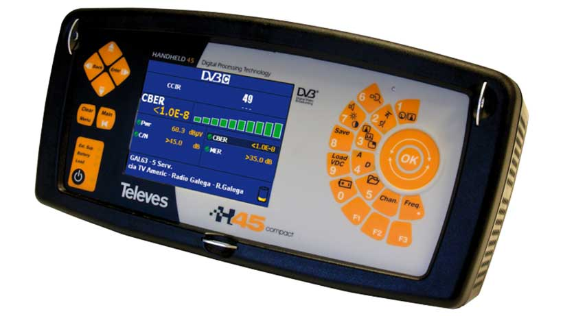 televes-mejor-medidor-campo 599025