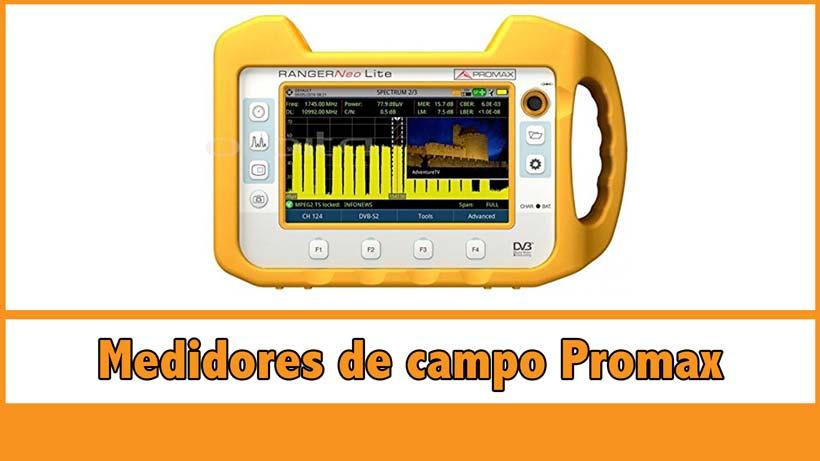 medidores-campo-promax