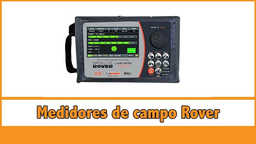 medidores-campo-rover